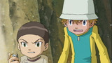Digimon Adventure 02 Episode 35