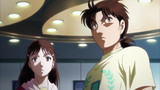 The File of Young Kindaichi Returns (Eps 1-25) Episode 9