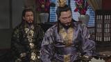 Shindon Episode 50