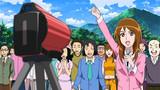 Toriko Episode 72