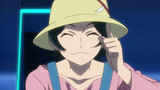 Gundam Build Fighters Episode 17