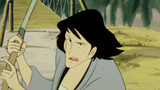 Lupin the Third Part 2 (Subtitled) Episode 56