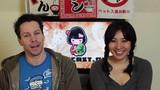 Japancast Episode 63