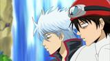 Gintama Season 2 (Eps 202-252) Episode 227