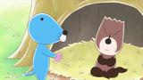 BONO BONO 2nd Season Episode 34