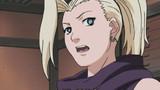 Naruto Season 8 Episode 197