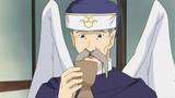 Utawarerumono Episode 8