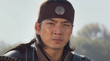 Jumong Episode 47