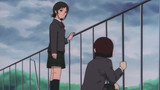 Serial Experiments Lain Episode 7