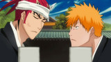 Bleach Episode 313