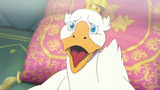 Rage of Bahamut: Genesis Episode 2