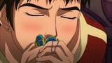 Guin Saga Episode 12