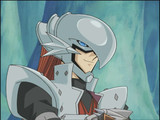 Yu-Gi-Oh! GX Season 1 (Subtitled) Episode 34