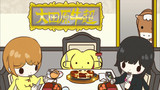 Wooser's Hand-to-Mouth Life: Awakening Arc Episode 4