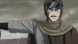 Gintama Season 4 Episode 323