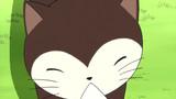 Shonen Ashibe GO! GO! Goma-chan Episode 15
