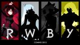 RWBY - Red Trailer