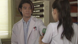 Dr. Coto's Clinic 2006 Episode 5