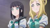 Love Live! Sunshine!! Season 2 Episode 1