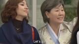 Seeking Love Episode 8