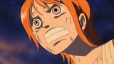 One Piece: Water 7 (207-325) Episode 310