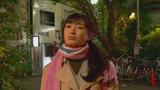 Wakakozake Season 2 Episode 7