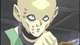 Yu-Gi-Oh! Season 1 (Subtitled) Episode 66