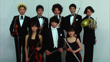 Nodame Cantabile (Drama) Episode 10