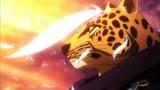 Guin Saga Episode 03