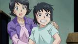 Yu-Gi-Oh! 5D's Season 2 (Subtitled) Episode 69