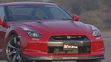 Nissan GT-R Loaded Episode 4