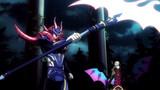 Cardfight!! Vanguard G NEXT Episode 44