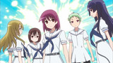 Saki Episode of Side A - Trailer