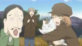 Natsume Yujin-cho Episode 19