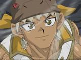 Yu-Gi-Oh! GX (Subtitled) Episode 156