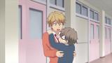 Kiss Him, Not Me Episode 11