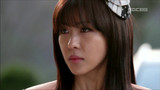 The King 2 Hearts Episode 9