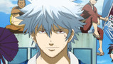 Gintama Season 4 Episode 174