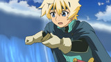 Deltora Quest Episode 11