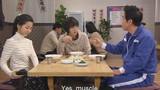 Jewel Bibimbap Episode 40