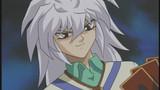 Yu-Gi-Oh! Season 1 (Subtitled) Episode 13
