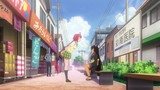 To Love Ru Darkness 2 Episode 5