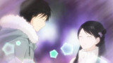 Kimi ni Todoke - From Me To You Season 2 Episode 6