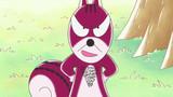 BONO BONO 2nd Season Episode 48