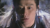 Condor Hero Episode 6