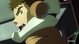 Mobile Suit GUNDAM Iron Blooded Orphans 2nd Season Episode 29