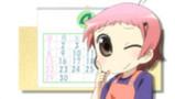 Yurumates3Dei Episode 3