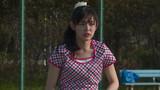 Mischievous Kiss - Love in Tokyo Episode 7