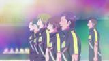 Cheer Boys!! Episode 12