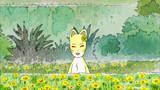 Folktales from Japan Episode 64